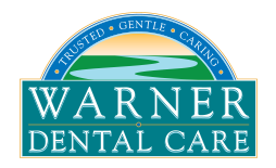 Dr. Thomas Warner - Your Rochester Hills Family Dentist
